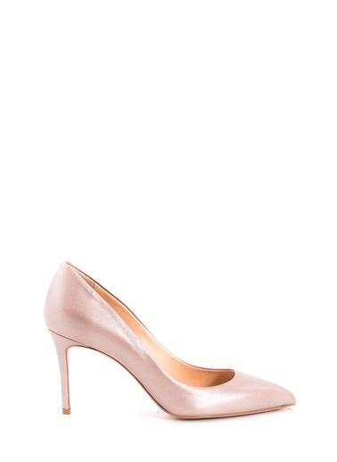 Topuklu Ayakkabı-Rouge